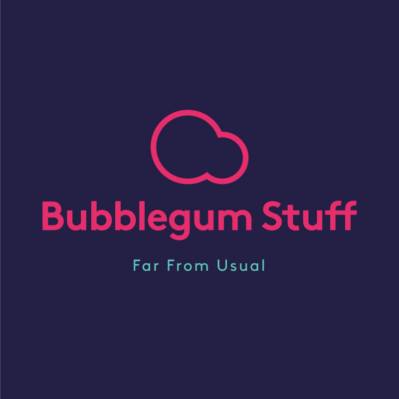Bubblegum Stuff Ltd