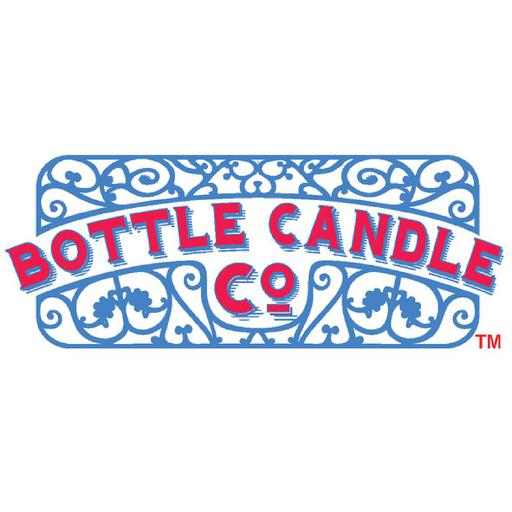 Bottle Candle Co Limited