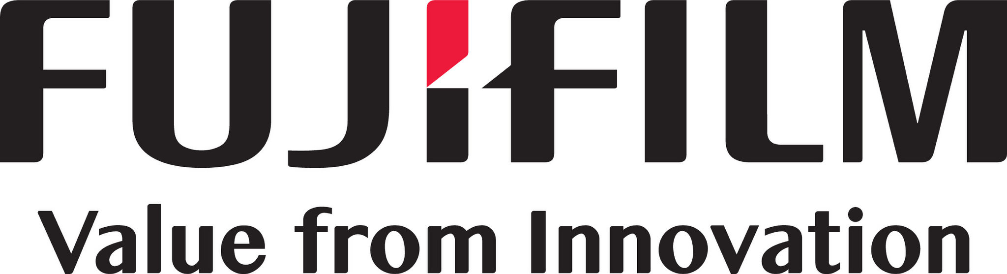 Fujifilm UK Ltd
