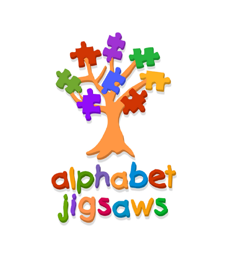 Alphabet Jigsaws Ltd