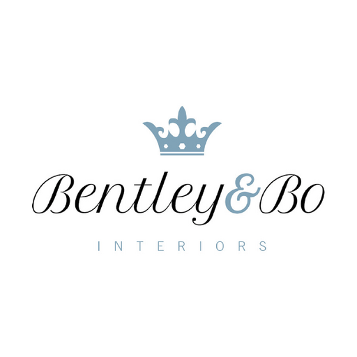Bentley & Bo Interiors