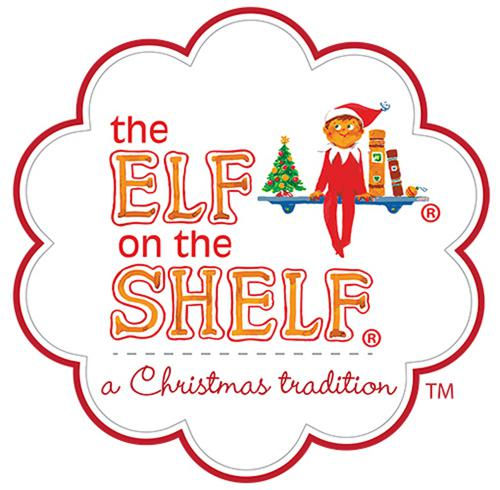 Elf on the Shelf UK