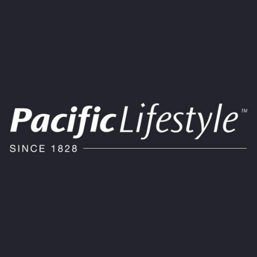 Pacific Lifestyle Limited