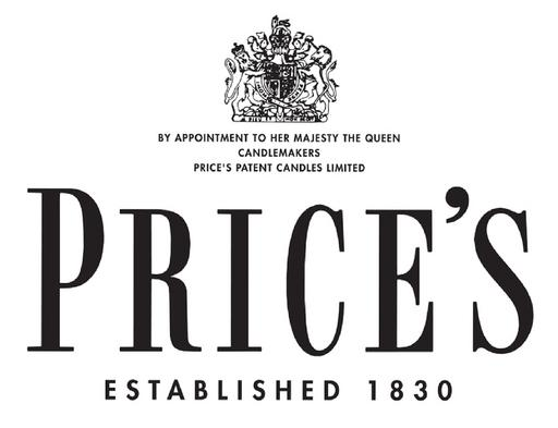 Price's Patent Candles Ltd