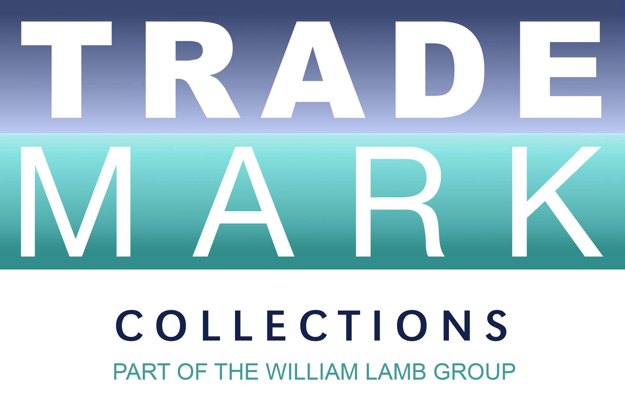Trade Mark Collections Ltd