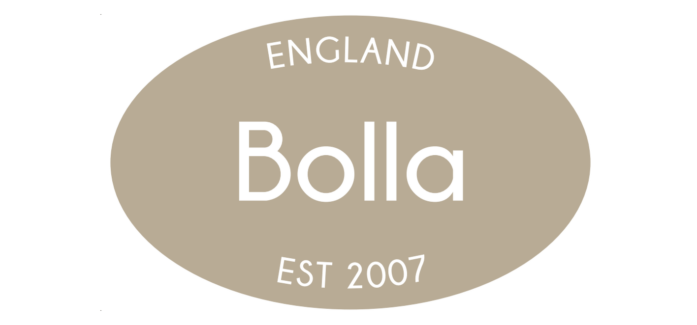 Bolla Bags Ltd