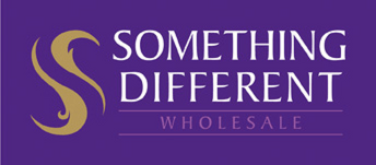 Something Different Wholesale Ltd
