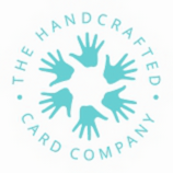 The Handcrafted Card Co