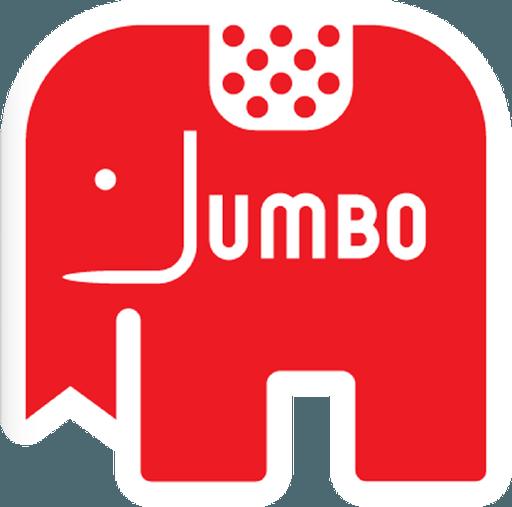 Jumbo Games Limited - Autumn Fair 2018 - The Season