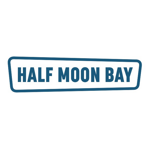 Half Moon Bay Ltd