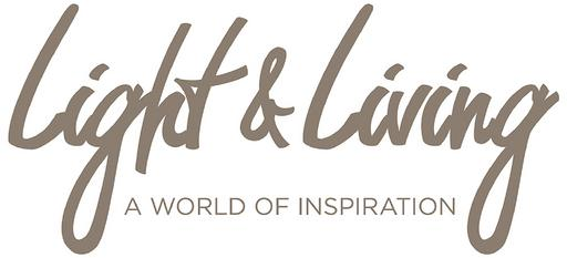 Light and Living / Lightmakers