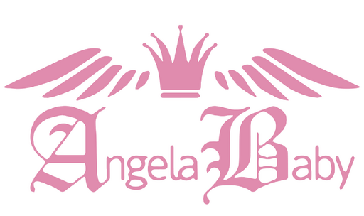Angelababy Ltd
