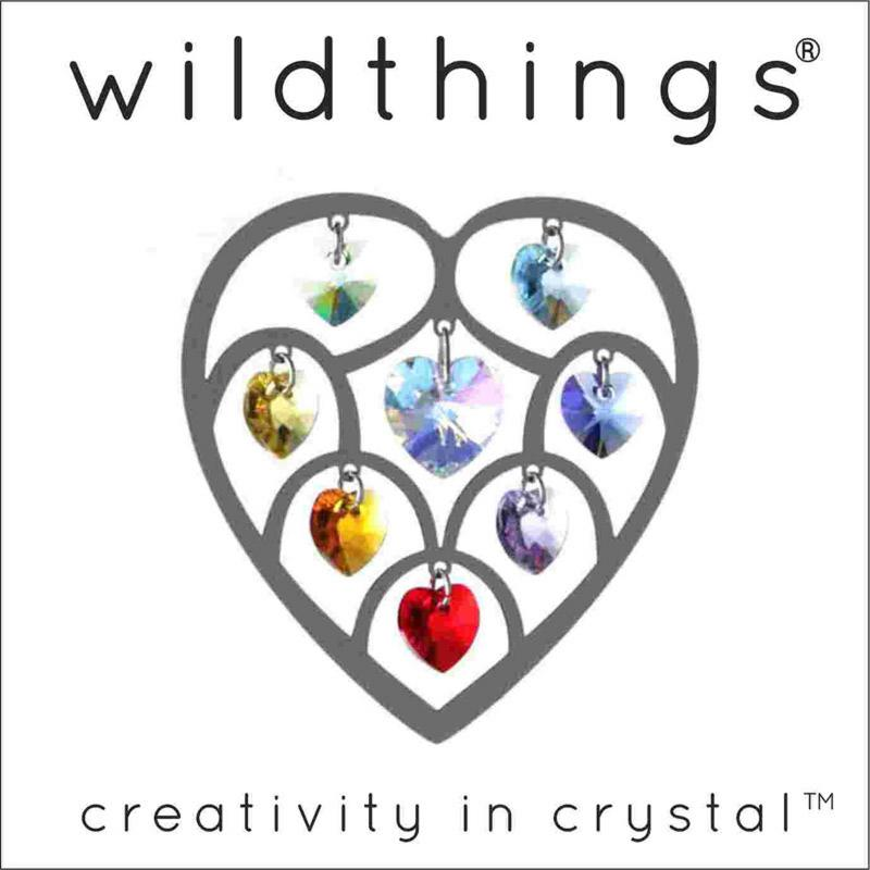 Wild Things Gifts Ltd