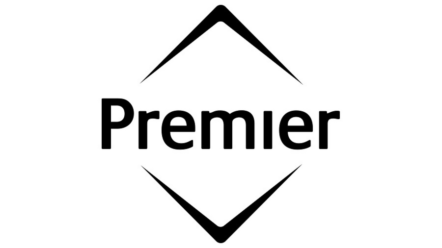 Premier Housewares Ltd