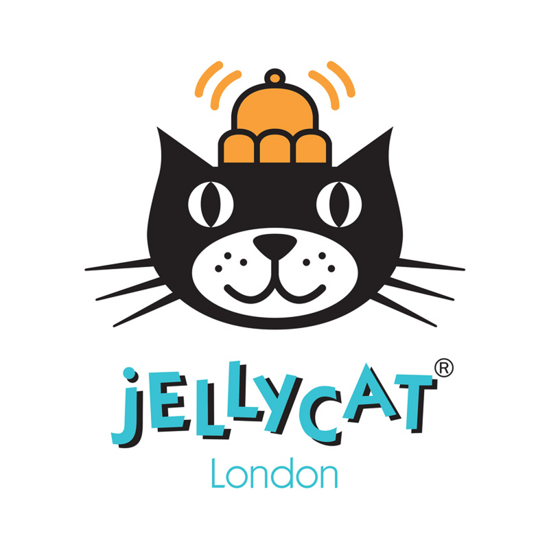 Jellycat Ltd