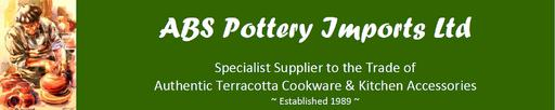 ABS Pottery Imports Ltd