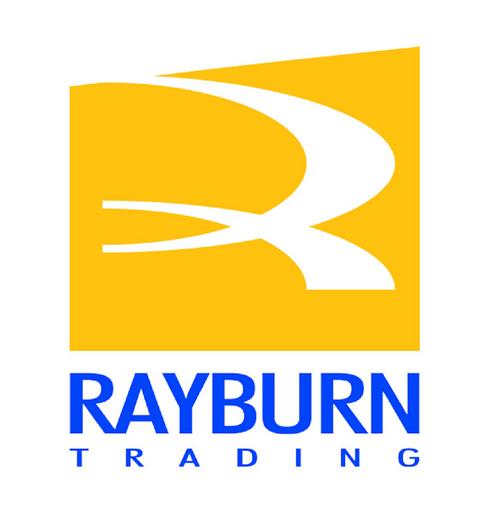 rayburn trading company ltd