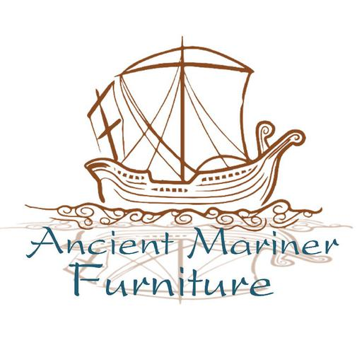 Ancient Mariner Furniture