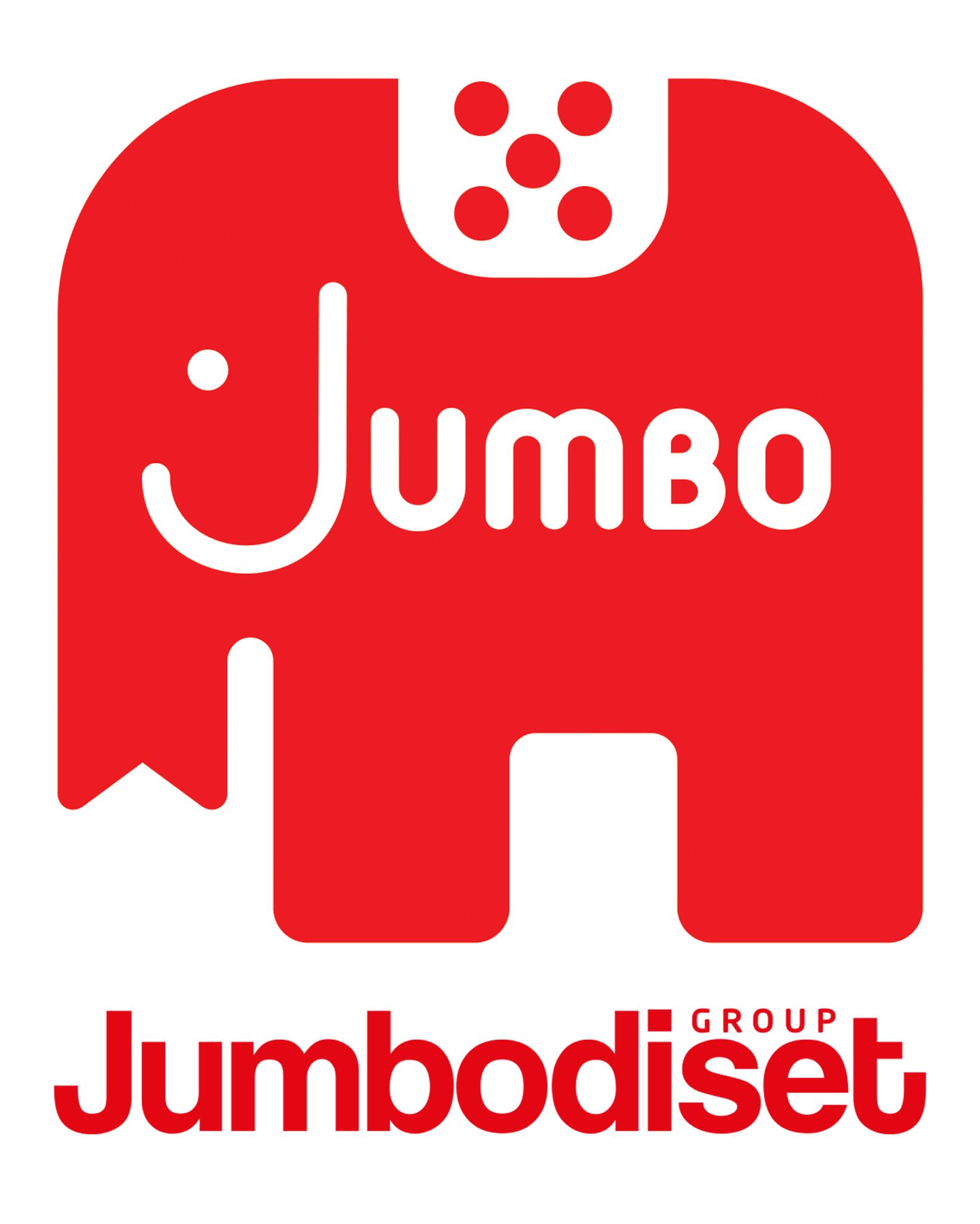 Jumbo Games Limited