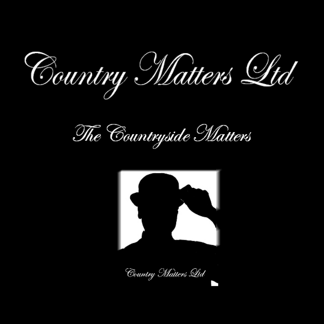 Country Matters Ltd