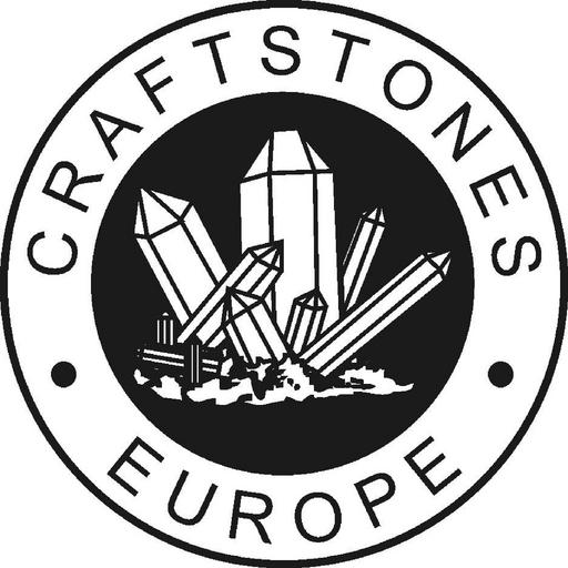 Craftstones Europe Ltd
