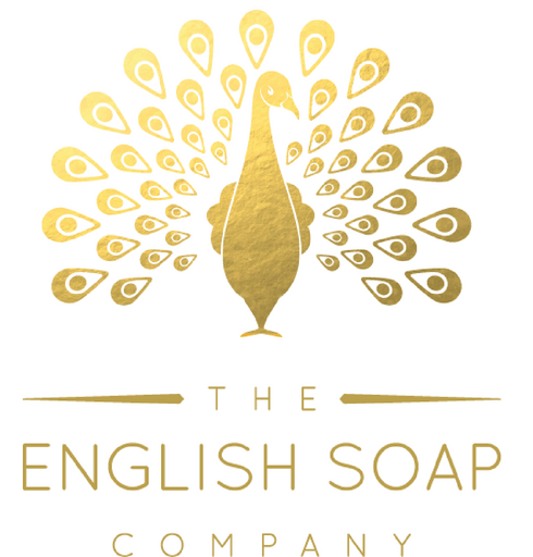 The English Soap Company
