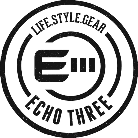 Echo Three