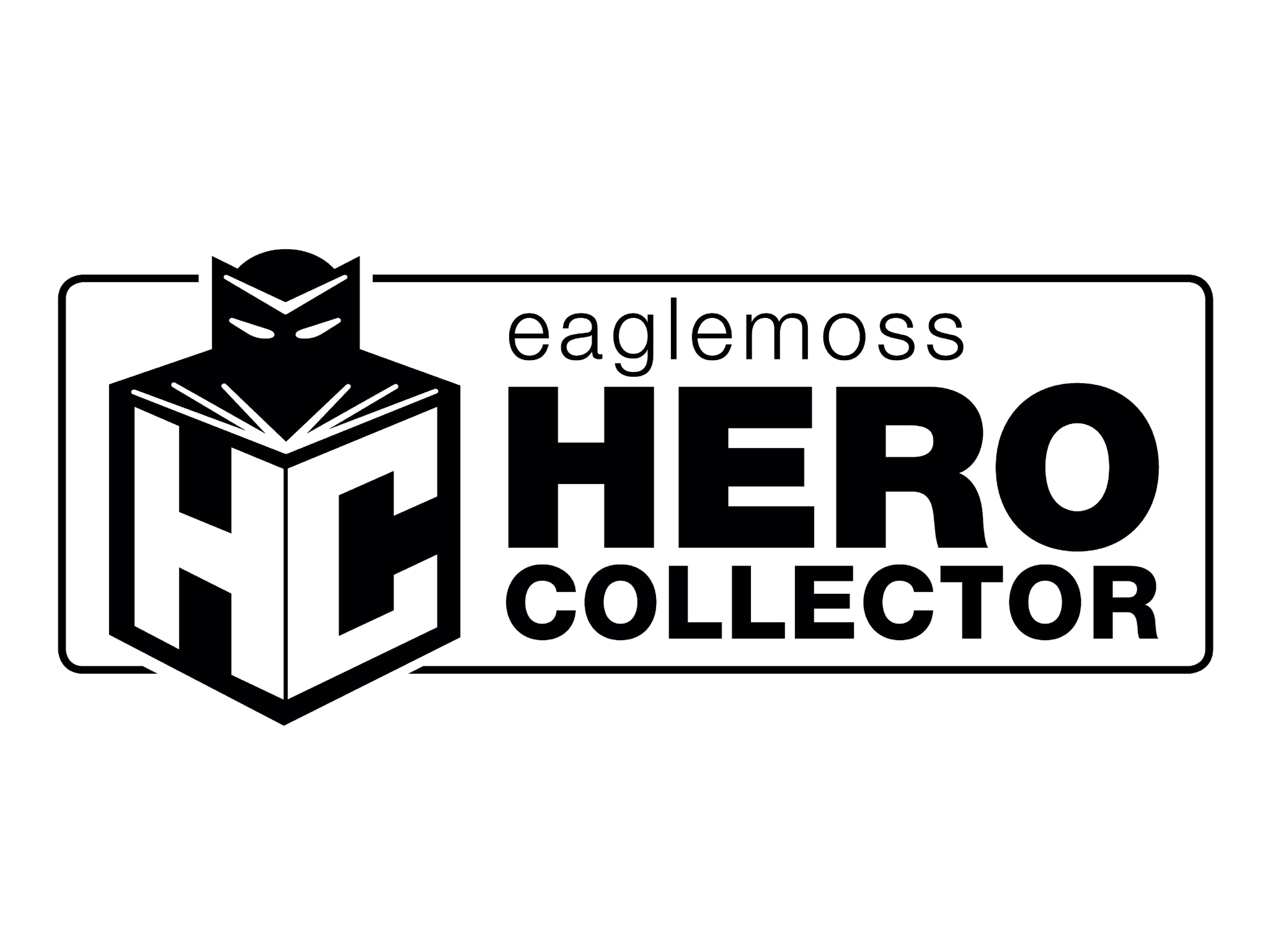 Hero Collector